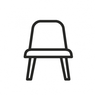 Guest-Multi Purpose Chairs